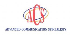 Acs-jpg-logo-300x150