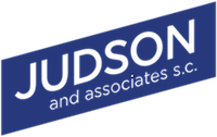 Judson_logo_small