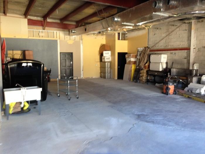 http://judsonrealestate.s3.amazonaws.com/production/photos/images/9865/original/Warehouse_2.jpeg?1487716961