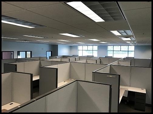 http://judsonrealestate.s3.amazonaws.com/production/photos/images/9908/original/interior-cubicles_new.jpg?1490370563