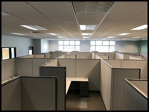 http://judsonrealestate.s3.amazonaws.com/production/photos/images/9909/original/interior-cubicles_2_new.jpg?1490370564