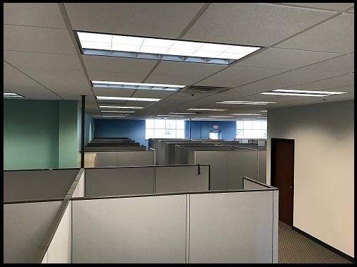 http://judsonrealestate.s3.amazonaws.com/production/photos/images/9910/original/interior-cubicles_3_new.jpg?1490370565