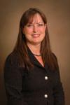 Lori Hake