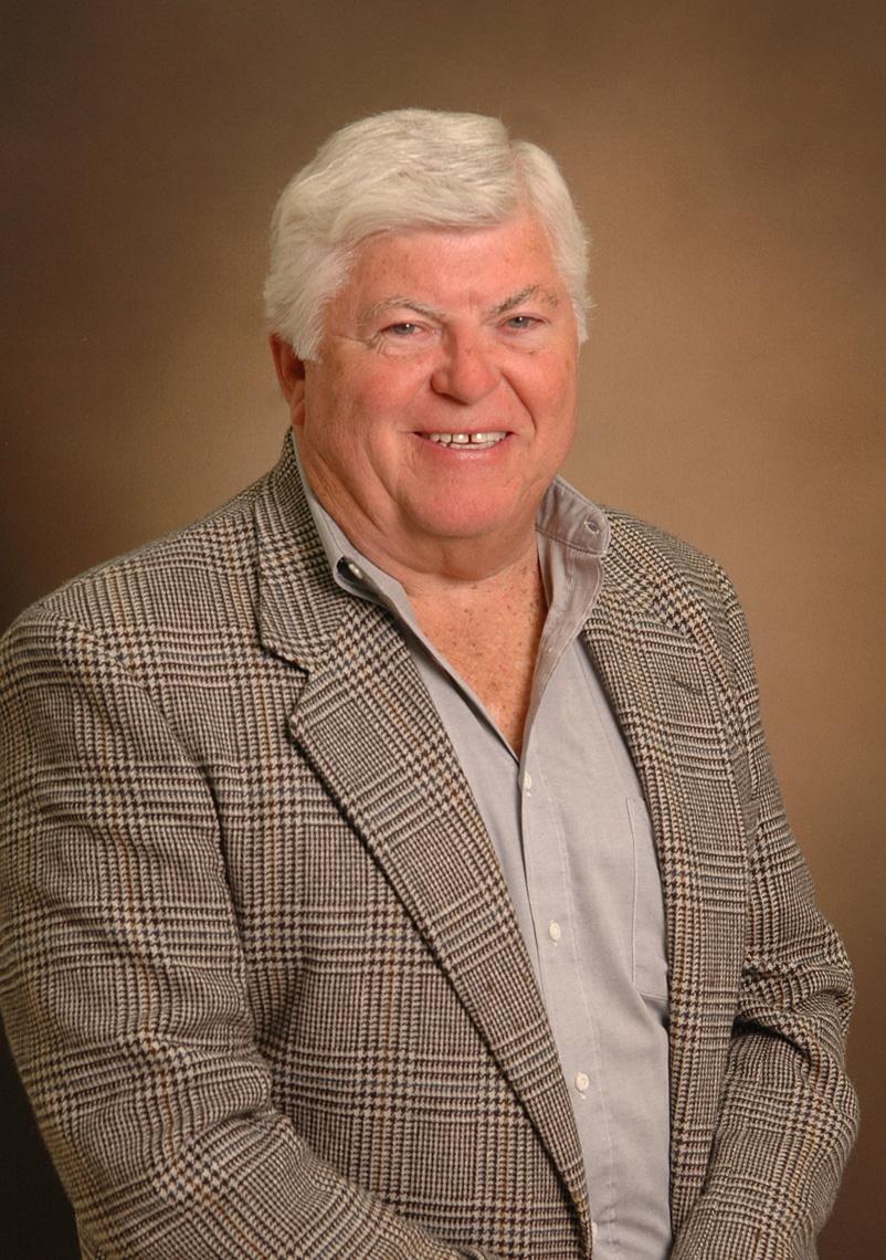 Darryl Judson