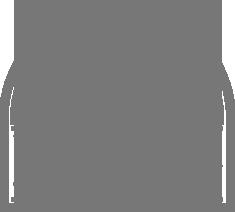 Logo-wimmer-2x