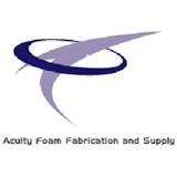 Acuity_foam