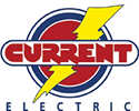 Current-electric-logo-1fa92f9a