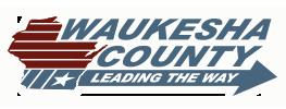 Waukesha_county