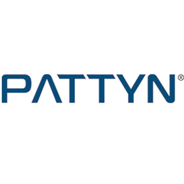 Pattyn_logo