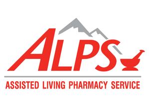 Alpsrx-logo