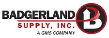 Badgerland_supply_co