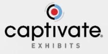 Captivate_exhibits