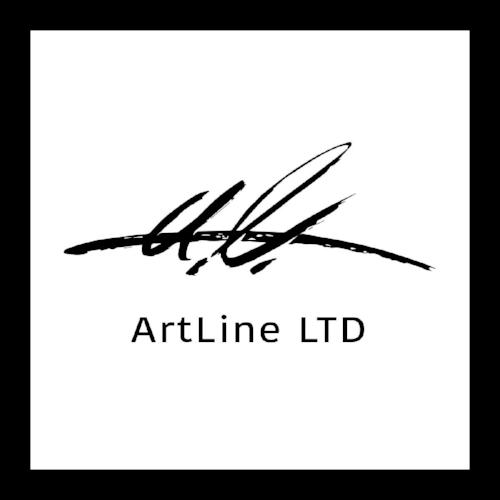 Artline_ltd