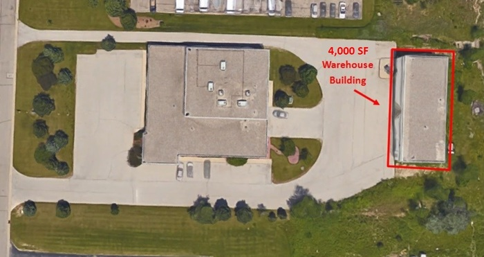 https://judsonrealestate.s3.amazonaws.com/production/photos/images/10279/original/aerial_showing_warehouse.jpg?1521839048