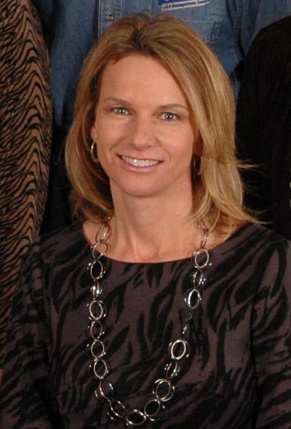 Lisa Judson