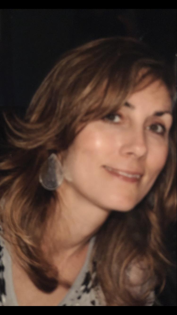 Sandra Wnuk